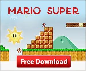 http://www.ainfiles.com/2013/11/mario-forever.html