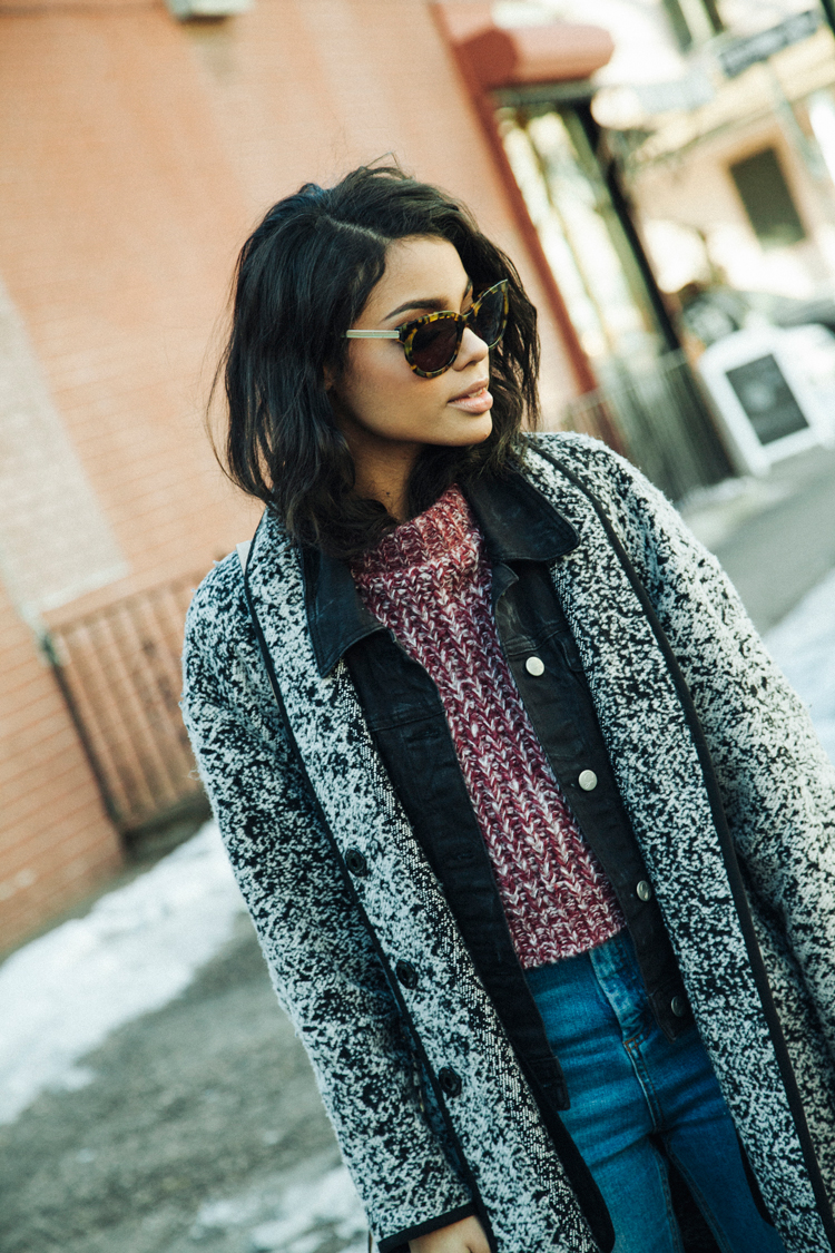 spencerkohn-ericalave-streetstyle-williamsburg-fashion