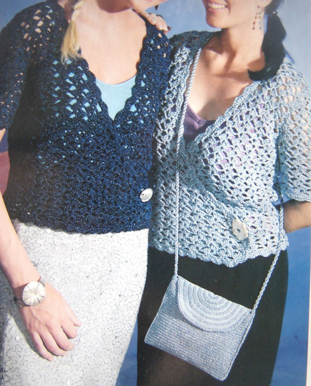 Patrones Faldas Largas Tejidas Crochet Kamistad Celebrity Pictures