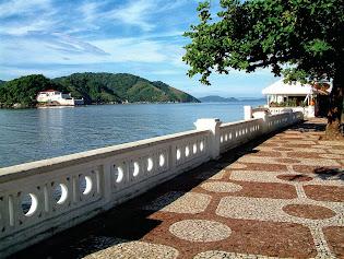 ..:: Visite Santos ::..
