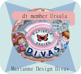 Mariannesdesigndivas Blogspot