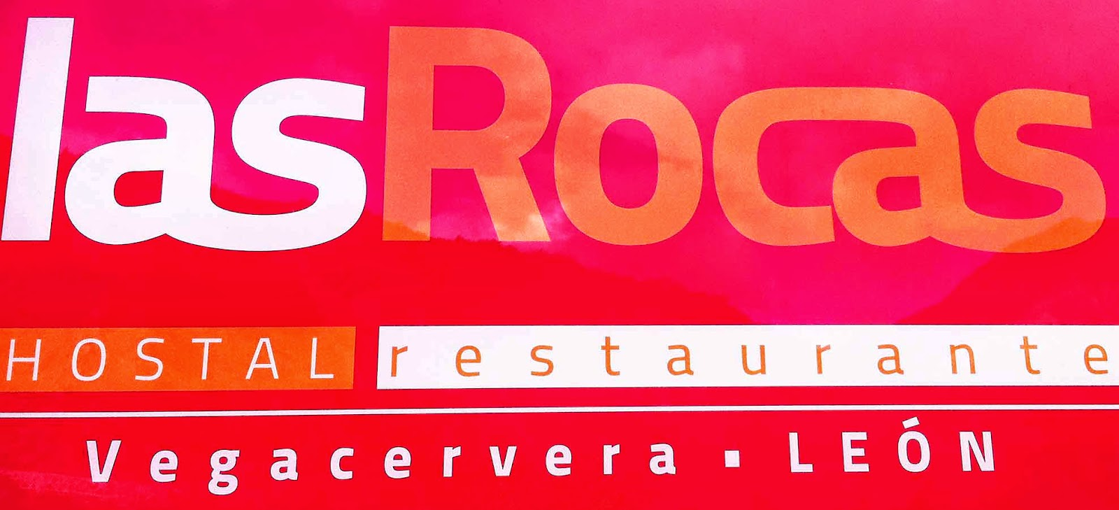 Restaurante-LasRocas-Vegacervera-Leon-Logo