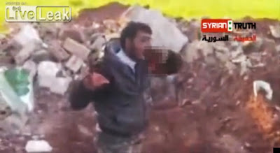 http://cahyono-adi.blogspot.com/2013/05/kanibalisme-pemberontak-syria ...