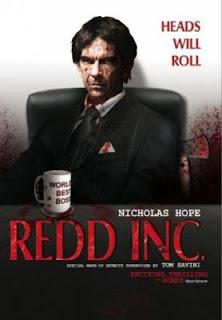 descargar Redd Inc, Redd Inc latino, ver online Redd Inc
