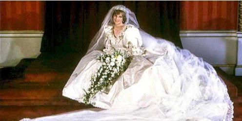 những ảnh cưới đẹp nhất 215