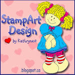 StampArt Designs