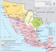 El Estado es un concepto político que se refiere a una forma de organización . mapa estados de mexico