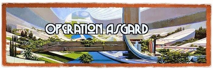 Operation Asgard