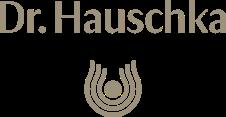 Kosmetyki Dr. Hauschka