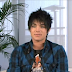 2009-11-23 American Idol Video Interviews with Adam Lambert