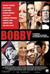 Baixar Filme Bobby (Dublado)