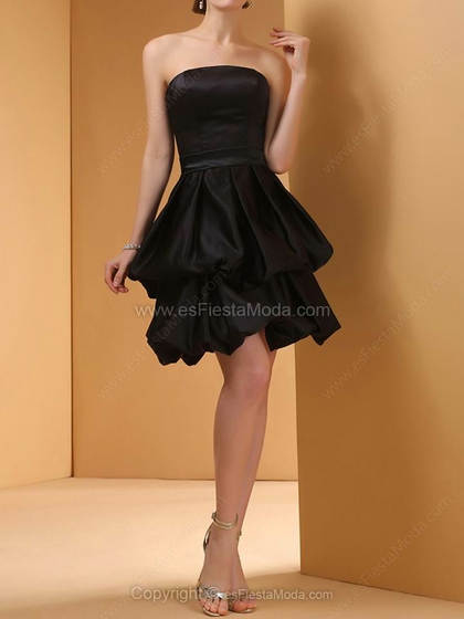Esfiestamoda: Vestidos de Fiesta / Party Dresses. Visit www.forarealwoman.com  #moda #fashion #blogger