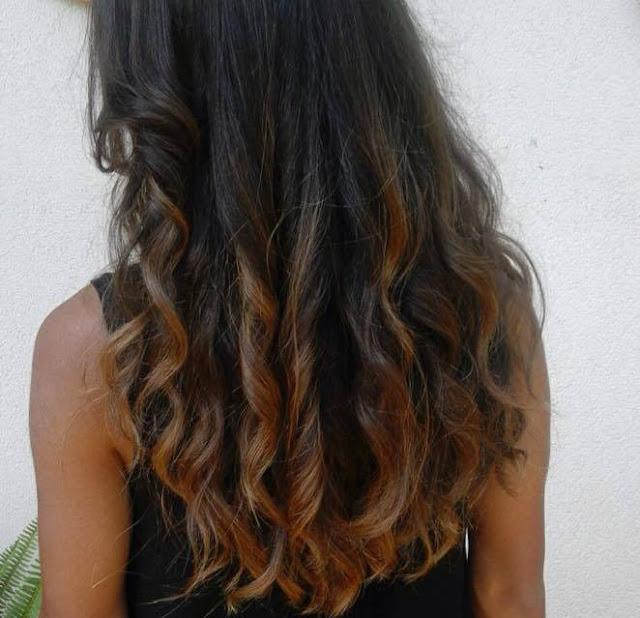 hairstyle, kerastase,
