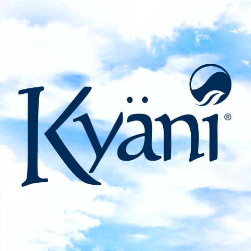 Collaborazione Kyani