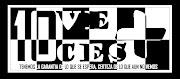 2011 - 10Veces+