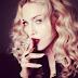 Madonna deve vir ao Brasil para o Réveillon