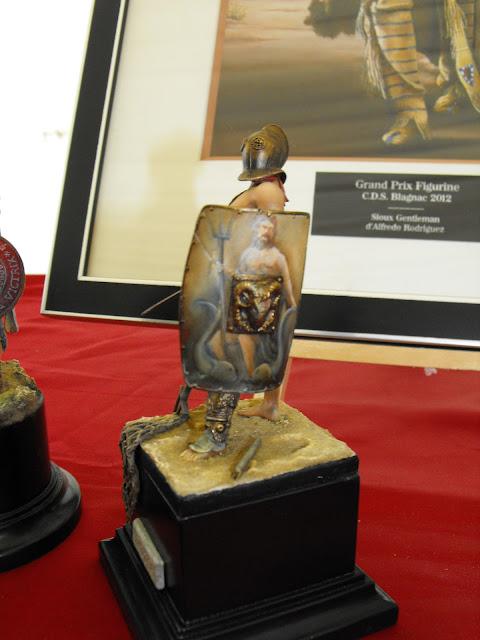 Championat du sud: Blagnac 2012 DSCF2181