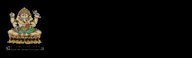FKGUNMAS
