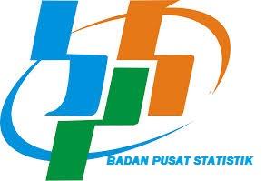 BPS Tana Toraja