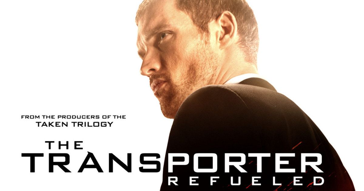 the transporter refueled 1080p subtitles search