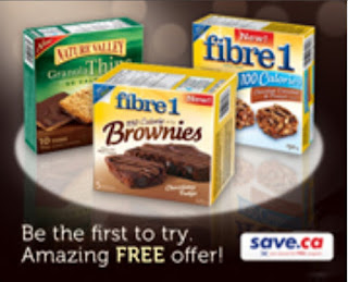 image free fibre One Product offer