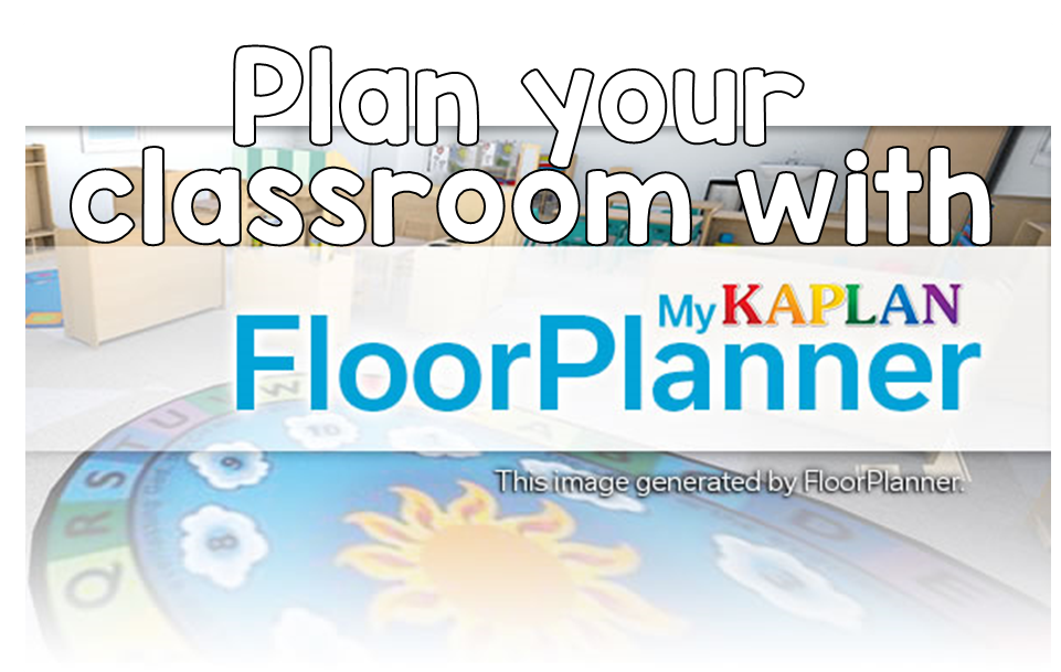 create a classroom floor plan good an error occurred with