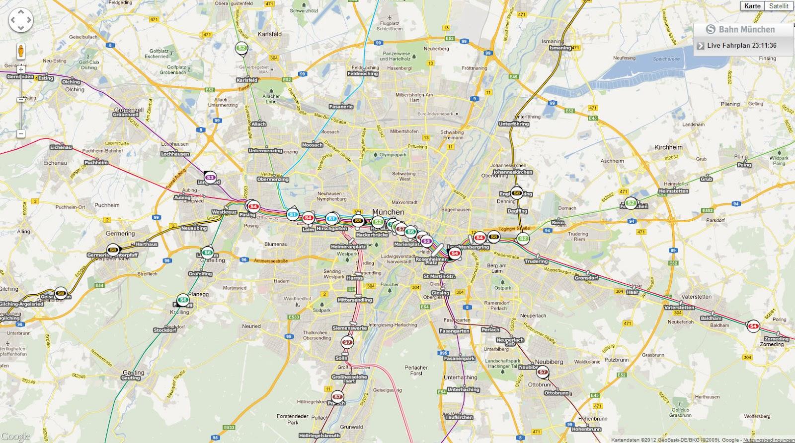 landkarten live landkarten und stadtplan index seite 2. Black Bedroom Furniture Sets. Home Design Ideas