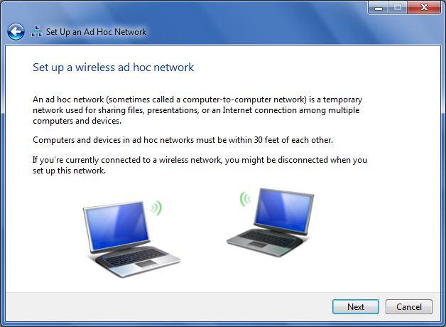 http://3.bp.blogspot.com/-J07bhds-5eY/TzZgXj6T3kI/AAAAAAAAAc4/cgULoJK7sSM/s1600/set+up+wireless+hoc.JPG