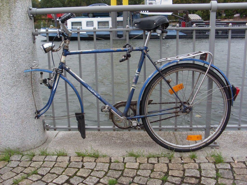fahrrad auf rechnung ohne klarna ghost lanao fs 5 7 al w. Black Bedroom Furniture Sets. Home Design Ideas