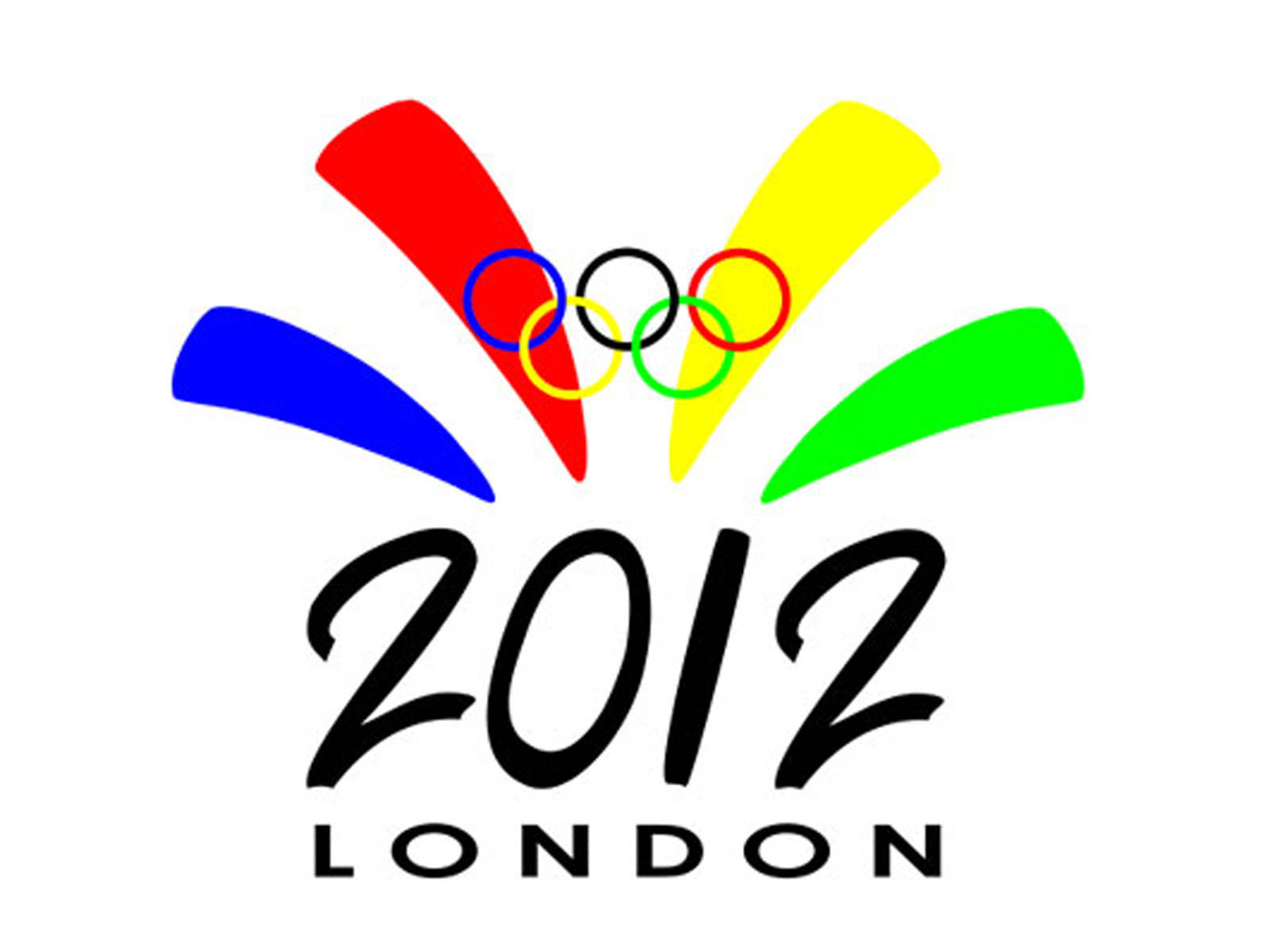essays on london olympics 2012 Essay on london olympics 2012 in hindi on studybaycom - other, other types - kennykitchens | 100006784.