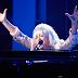 """LIVESTREAM: Actuación de Lady Gaga en el """"Kennedy Center Honors"""""""