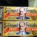 S.Freud's nutrición vien...esa:Mutaciones de la transmisión a la digestión,trituració y ...
