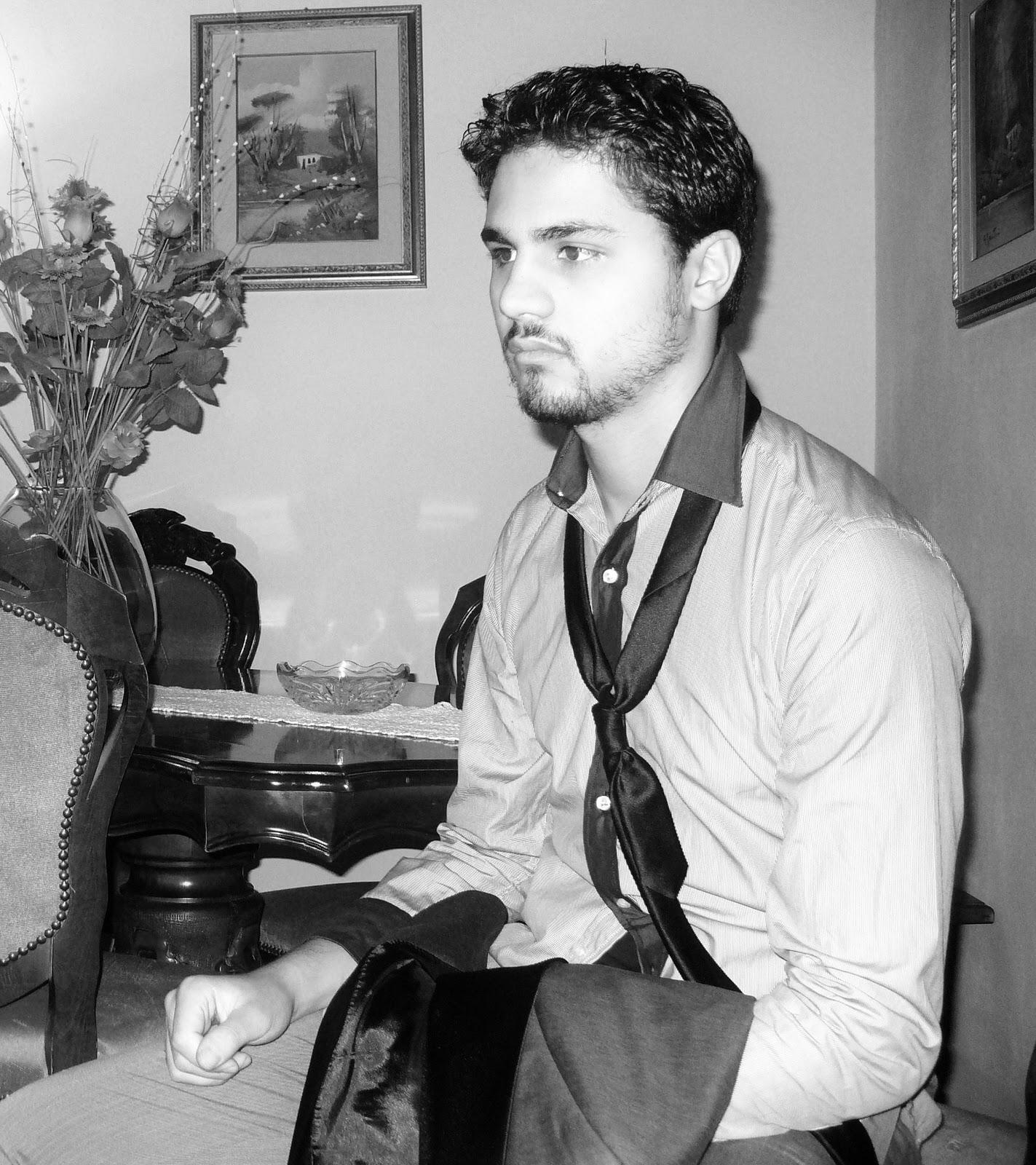 Matrimonio Capelli Uomo : Look taglio capelli uomo elegante per matrimonio o altre