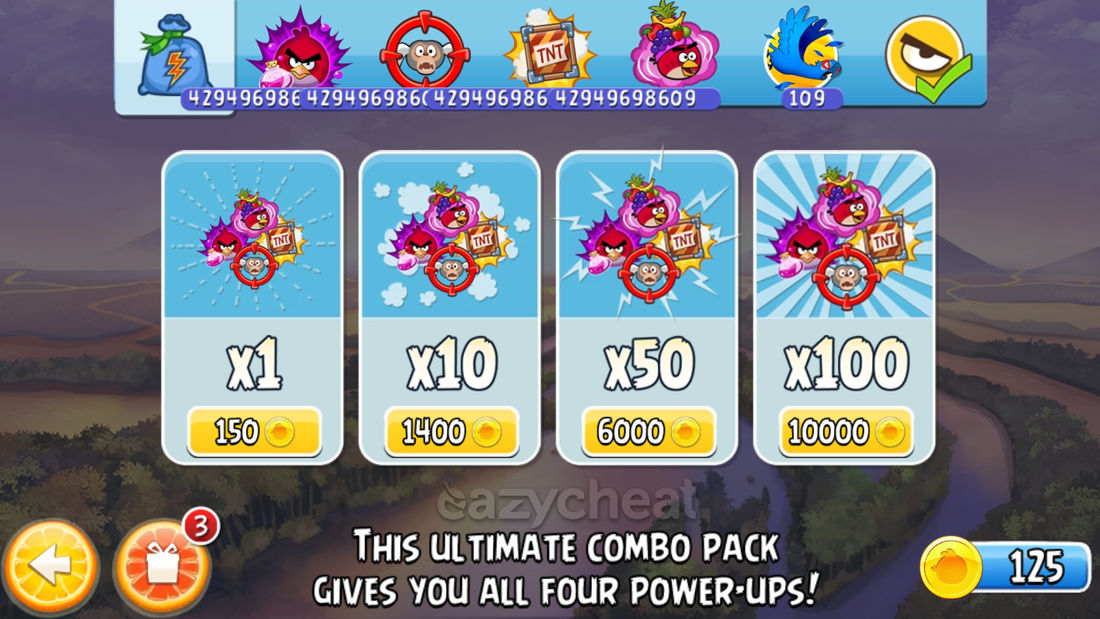 Angry Birds Rio Activation Key Crack Free 11
