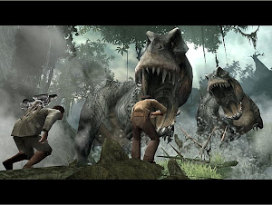 http://3.bp.blogspot.com/-J0C_wOIkAtk/TmLBkPXgVpI/AAAAAAAAAwQ/QRMy5Ff1m_w/s300/_-Peter-Jacksons-King-Kong-The-Official-Game-of-the-Movie-Xbox-360-_.jpg