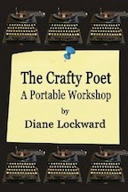 http://www.amazon.com/The-Crafty-Poet-Portable-Workshop/dp/193613862X%3FSubscriptionId%3DAKIAJBDF5XQBATGDX4VQ%26tag%3Dspea06-20%26linkCode%3Dxm2%26camp%3D2025%26creative%3D165953%26creativeASIN%3D193613862X