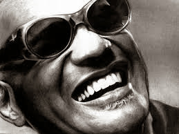 Ray Charles  Maestros del Blues