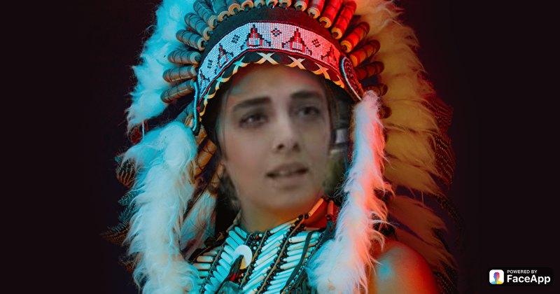 Ινδιάνα