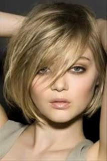 la moda los cortes de cabello por el hombro los cortes de bob