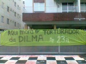 http://3.bp.blogspot.com/-J0GyoPGQ0QA/T7GAVPL03nI/AAAAAAAAn1I/SDtMshT7y7g/s1600/tortura+dilma1.jpg