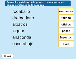 http://www.primerodecarlos.com/TERCERO_PRIMARIA/mayo/Unidad12/lengua/actividades/campo_semantico/indice.swf