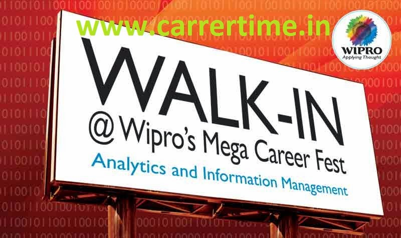 http://www.carrertime.in/2015/01/intel-recruiting-freshers-b-tech.html