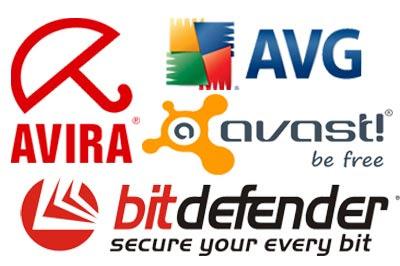 anti-virus-gratis-terbaik