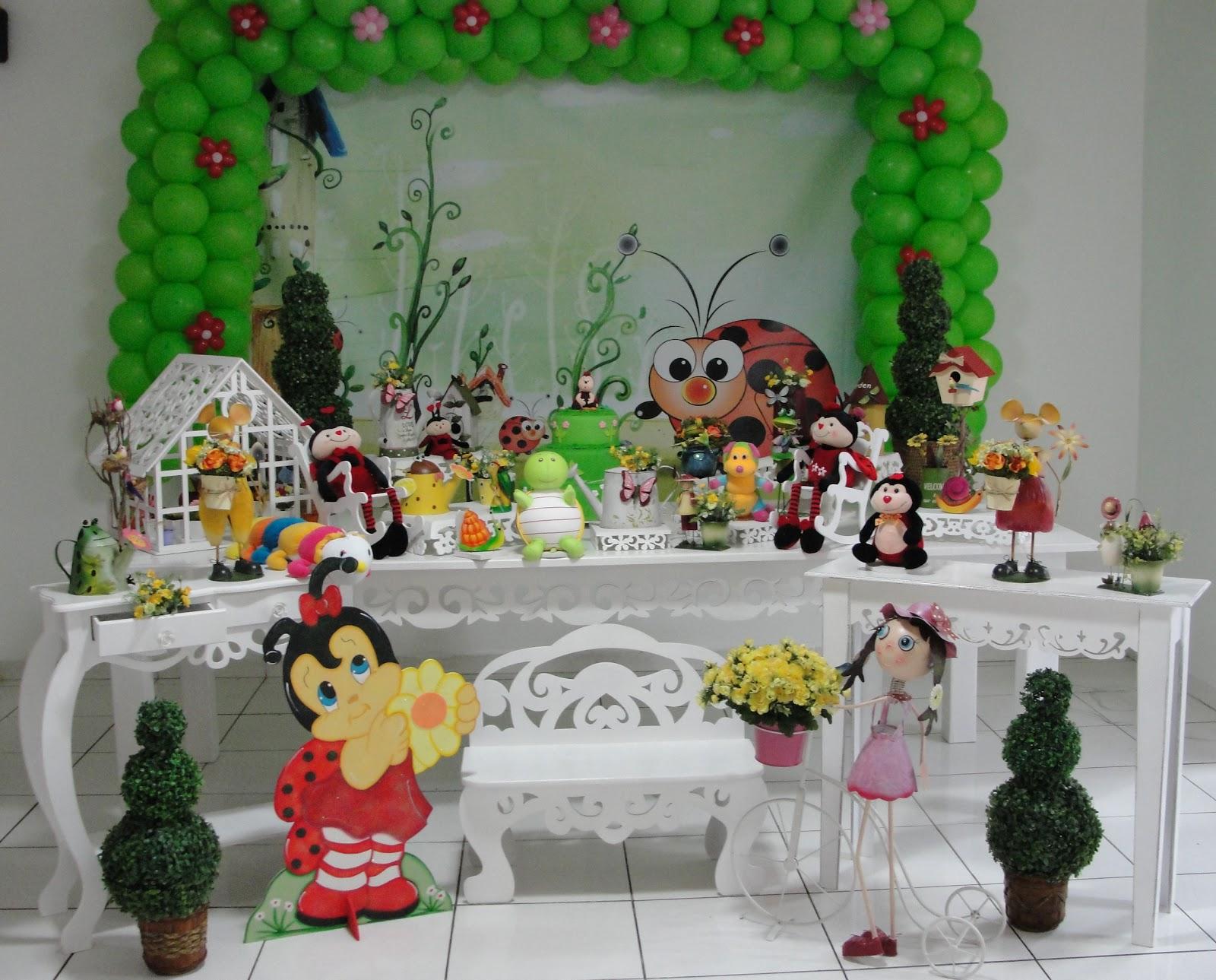 decoracao provencal tema jardim encantado : decoracao provencal tema jardim encantado:NELSON DECORAÇÕES INFANTIS: JARDIM ENCANTADO