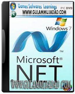 Net Framework Is Microsoft's 4.5 latest Vresion Free Download ,Drivers1, Net Femework, Microsoft's, Net Framework latest Version, Net Framework, Net Framework 4.5, Latest Version Free Download,