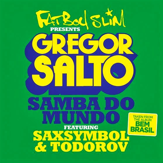 FATBOYSLIM-Presenta-nueva-Cancion-Samba-Do-Mundo-himno-alternativo-Copa-Mundo-Brazil-2014