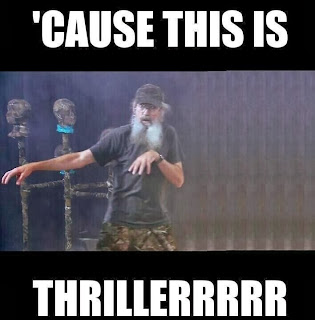 27 Best funny Duck Dynasty quotes!