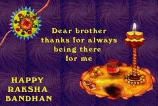 Rakhi Greeting Cards 2011 Rakhi eCards Free