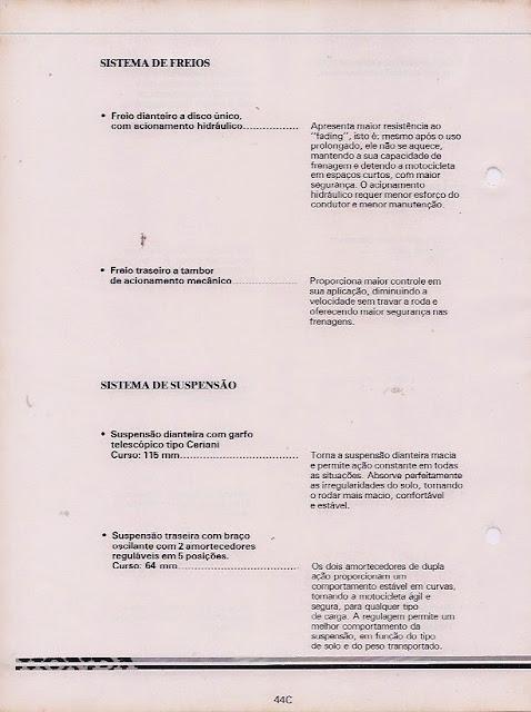 Arquivo%2BEscaneado%2B56 - Arquivo confidencial: Honda 125 ML