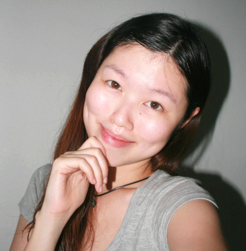Biore Aqua Jelly Makeup Remover